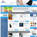 Audiobook mp3 książki audio bajki mp3 książki do słuchania