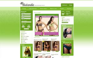 Biulandia-sklep internetowy
