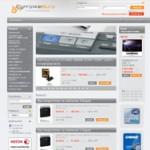 Cyfrowe Biuro – sklep internetowy