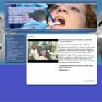 Rojekdental – stomatologia Olsztyn