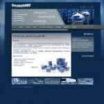 Despol-Net – instalacje teletechniczne