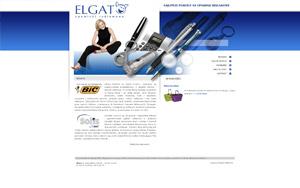 ElGato upominki reklamowe