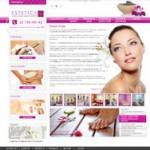 Estetica Nova – Zabiegi kosmetyczne