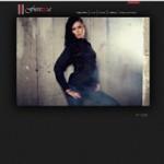 Fierezza – producent koszul damskich
