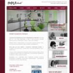 Impladent Implanty Gdańsk – Klinika stomatologiczna