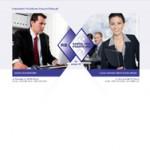 Doradztwo podatkowe gospodarcze księgi rachunkowe podatkowe audyt podatkowy