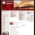 Księgarnia Kwant