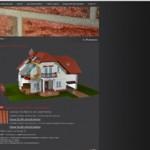 Losko – Materiały budowlane Olsztyn
