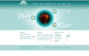 Centrum rozwoju mózgu, psychiatria, psychoterapia