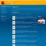 Internetowe Sklepy – Sklepy ASG – lista polecanych sklepów internetowych.