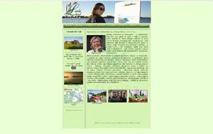 Pensjonat Mazury – Leleszki Pokoje Agroturystyka