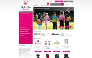 Piękne prezenty dla dzieci – Bokado