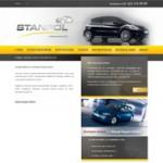 Stanpol – Wynajem samochodów