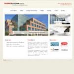 Thermobudowa – Wykonawca inwestycji budowlanych