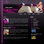 Vacu Studio – zgrabna sylwetka z Vacu Activ – salon fitness Wrocław