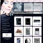 AnnCarla – Biżuteria Swarovskiego