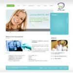 Centrum stomatologiczne DENTAL-WIT – Będzin