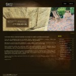 CerArt – Kamień naturalny
