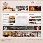 Hotel SPA Lajkonik