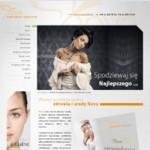 Kosmetyka Medyczna – Salon Zdrowia i Urody