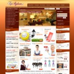 Oświetlenie – sklep internetowy