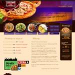 Pizza Opole – Pizzeria Giuseppe