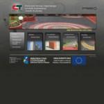 CEG-TOR Producent betonu i galanterii betonowej