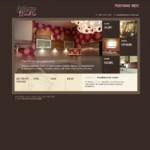 Adero Studio – projektowanie wnętrz