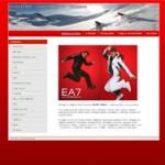 Sklep internetowy – Sportmoda
