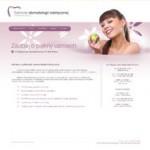 Ortodonta – Stomatolog – Zielona Góra, Słubice