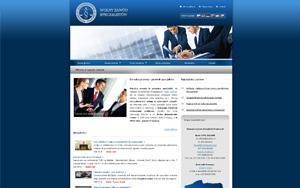 Stowarzyszenie Doradców Prawnych