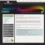 Studio reklamy i grafiki komputerowej – Multi-Grafia