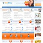 Tanie sklepy internetowe – tworzenie sklepów internetowych