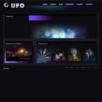 UFO Klub – Jelenia Góra