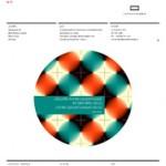 Wizualizacje 3D Lublin – Combine studio