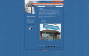 Serwis, sprzedaż – XEROMAX