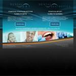 Dental Art – Stomatologia Estetyczna w Gdyni