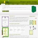 FUWI – producent kotłów grzewczych