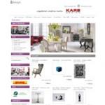 Kare design – nowoczesne meble, wyposażenie wnętrz, kuchnie