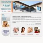 B-dental: specjalistyczna stomatologia, Gliwice