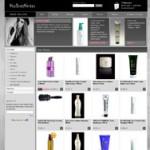 Salonsens – Paul Mitchell, Joico, Senscience, ISO by Shiseido