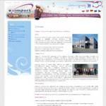 eXimport – producent folii polietylenowej