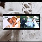 Studio Video-Foto-Kris – Kamerzysta i fotograf Nowy Sącz