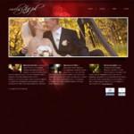 Milsztof – fotografia ślubna i okolicznościowa
