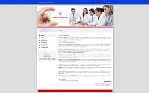 Szkolenia giełdowe, obsługa klienta, komunikacja interpersonalna