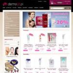 Ekskluzywne kosmetyki naturalne i suplementy diety