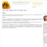 Ciąża – badania, fazy ciąży, rozwój płodu