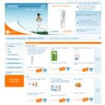 Apteka internetowa Galen : tanie kosmetyki i leki on-line