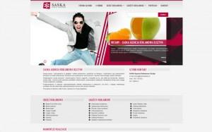 Agencja Reklamowa Olsztyn – Saska
