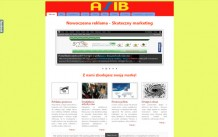 ASIB – reklama w internecie